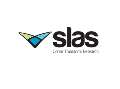 SLAS Statement – and Actions – on Racism