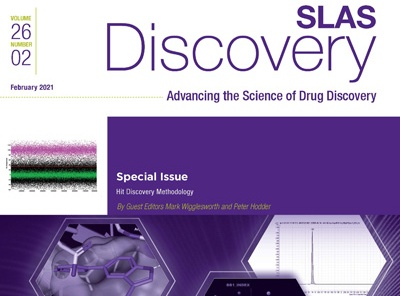 February Special Issue of <em>SLAS Discovery</em> Focuses on Hit Discovery Methodologies